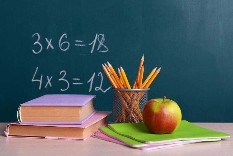AlimentacionSaludable-concentrarse-school
