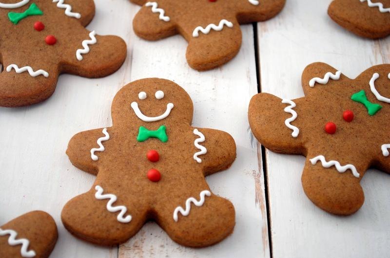 Alimentos-jengibre-galletas