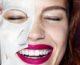¿Conocés las nuevas mascarillas faciales coreanas?