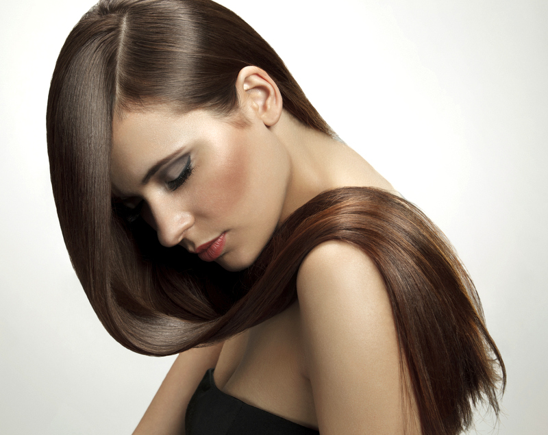Belleza-pelo-fino1