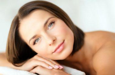 ¿Sabías que podés rejuvenecer naturalmente tu piel?
