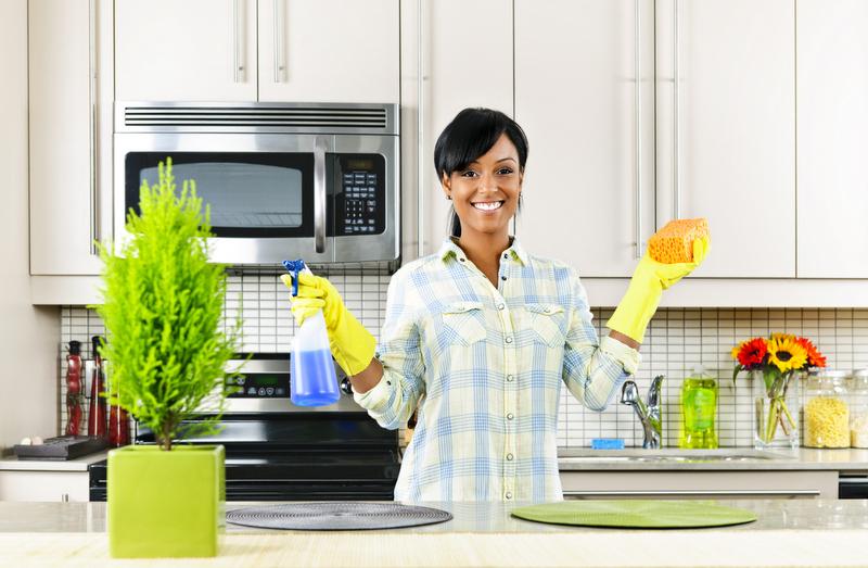 Consejos-casa-ordenada-kitchen