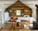 8 tips para que tu casa luzca siempre ordenada