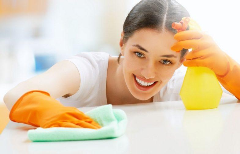 13 consejos útiles para disfrutar de tu hogar
