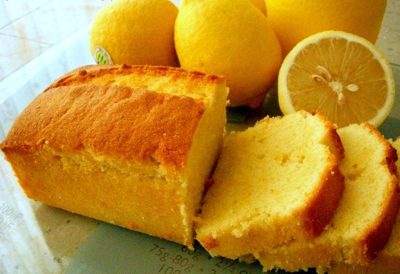Recetas-limon-budin