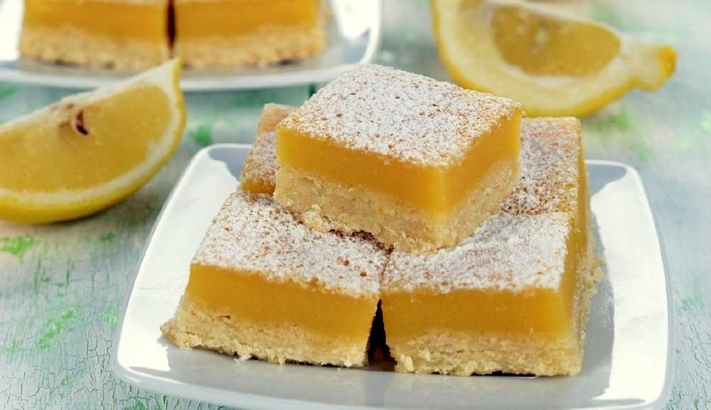 Recetas-limon-lemonies