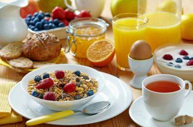 Clean eating, la nueva manera de comer saludablemente