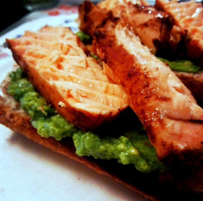 alimentacion-clean-eating-salmon