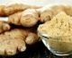 ¿Sabías que hay ingredientes naturales que favorecen el rejuvenecimiento?