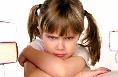 7 claves para ganarle a los berrinches de tus hijos