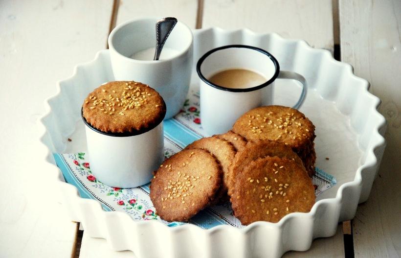 receta-galletas-especiadas-bandeja
