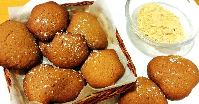 receta-galletas-especiadas1