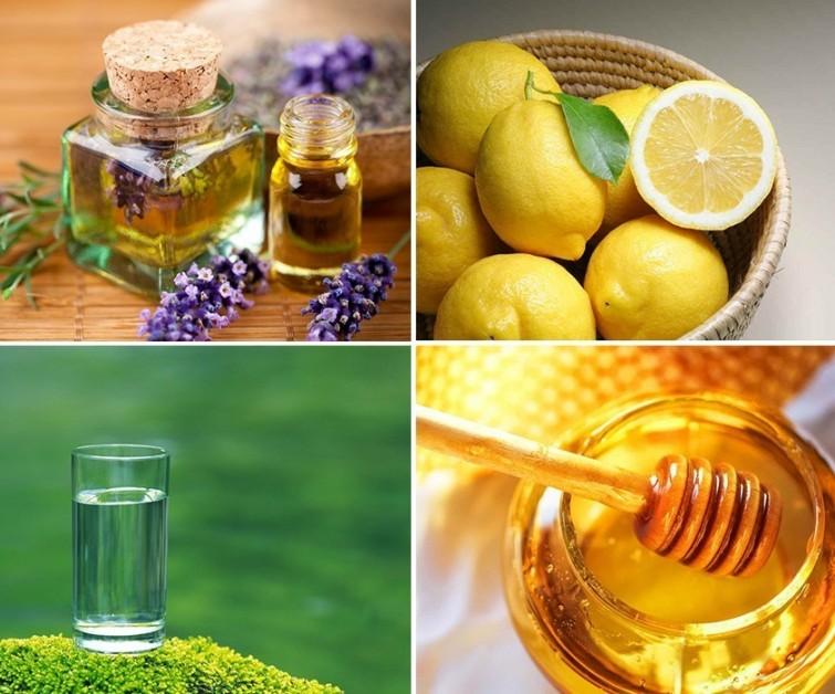 salud-limonada-lavanda1