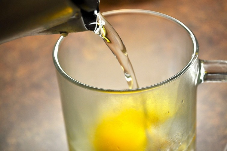 salud-limonada-lavanda2