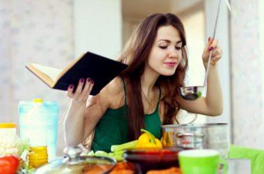 ¿Vivís a full y te cuesta alimentarte sanamente?