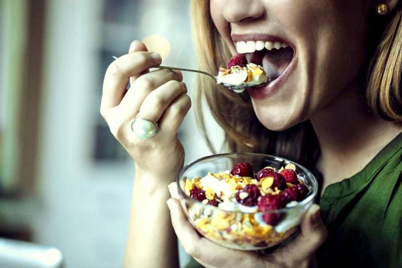 alimentacion-tips-saludables3