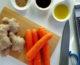 6 deliciosos tips para que cocines con jengibre