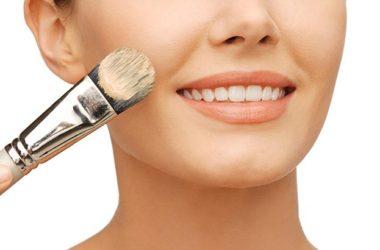 ¿Sabías que la base es muy importante en todo maquillaje?