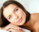 ¿Sabías que hay alimentos que te ayudan a lucir más bella?