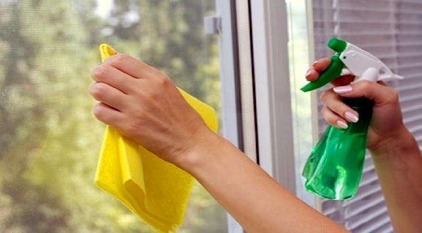 consejos-limpieza-vinagre1