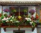 5 ideas imperdibles para mantener la fachada de tu casa