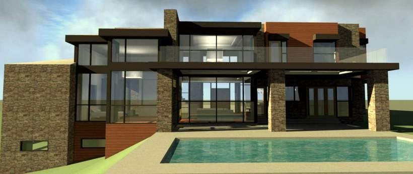deco-frente-casas-vidrio
