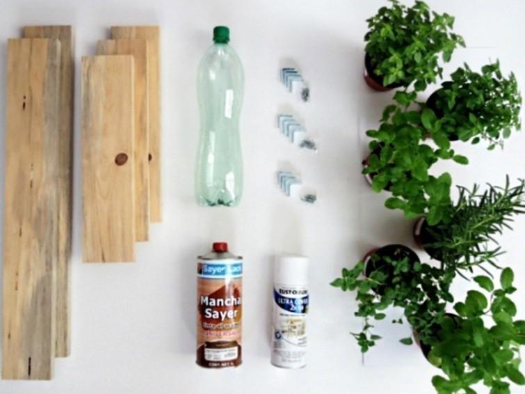 huerta-jardin-aromatico1