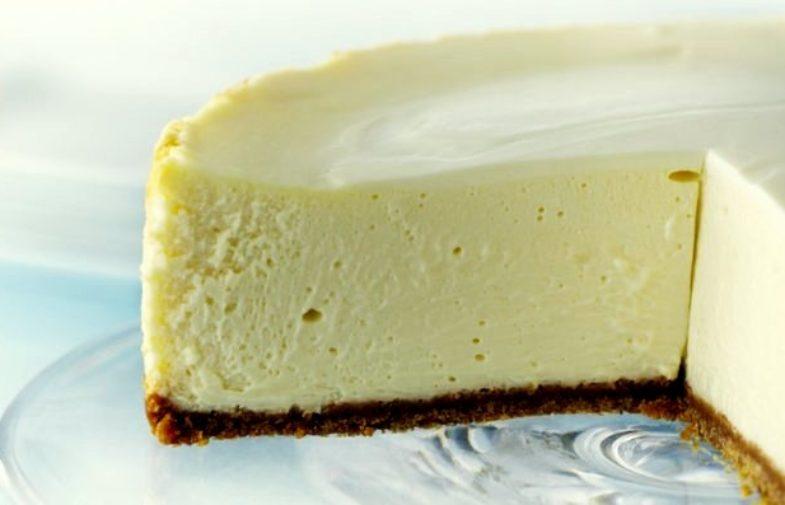 Deliciosa torta de chocolate y limón