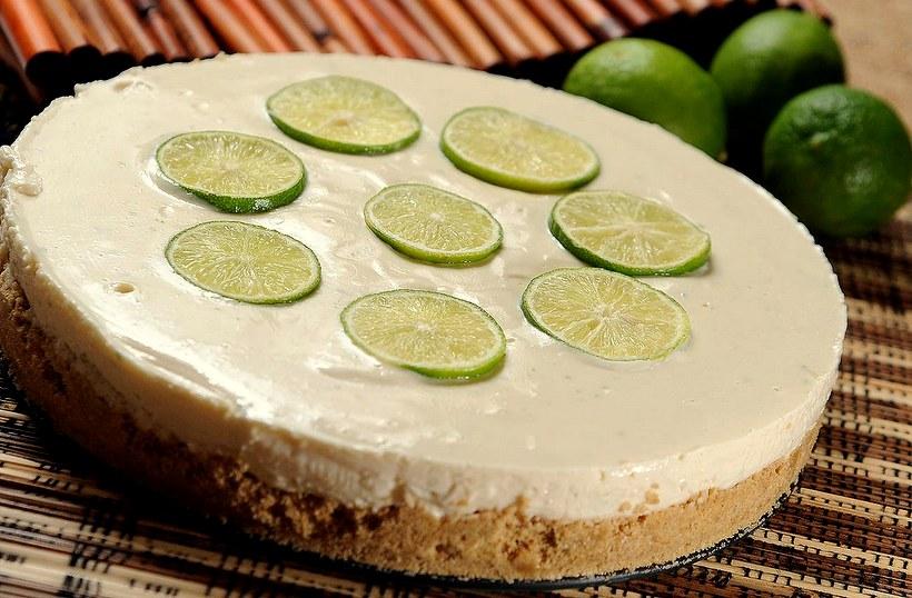 receta-torta-limonychoco