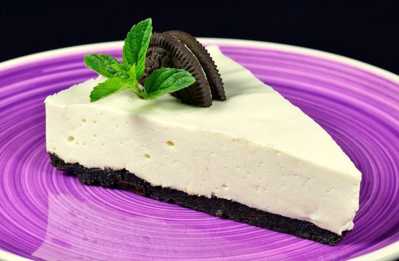 receta-torta-limonychoco1