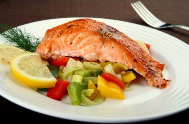¿Querés perder calorías antes de que te sorprenda el verano?