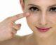 4 secretos antiage que no te podés perder