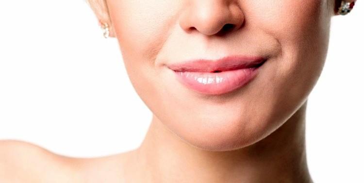 belleza-labios-antiage2