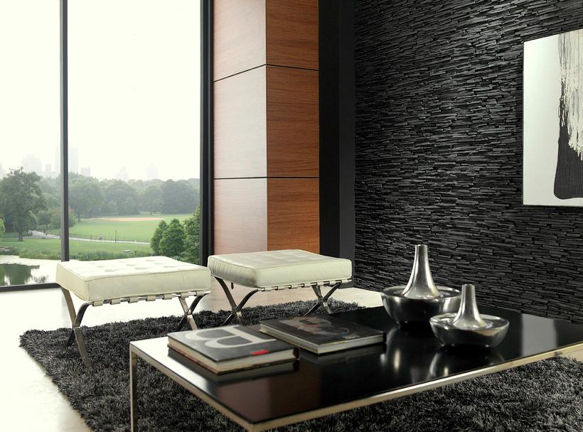 deco-estilos-hogar-piedra