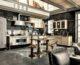 ¿Sabés cuál es el secreto para decorar tu hogar?