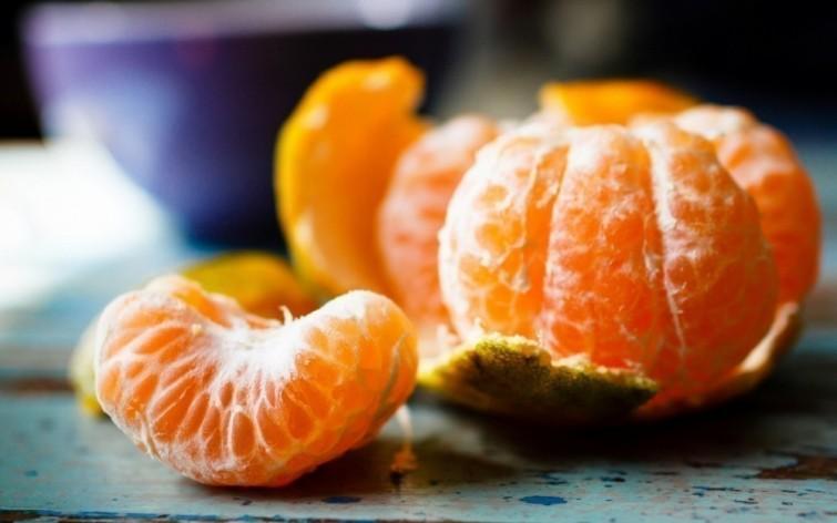 huerta-mandarinas2