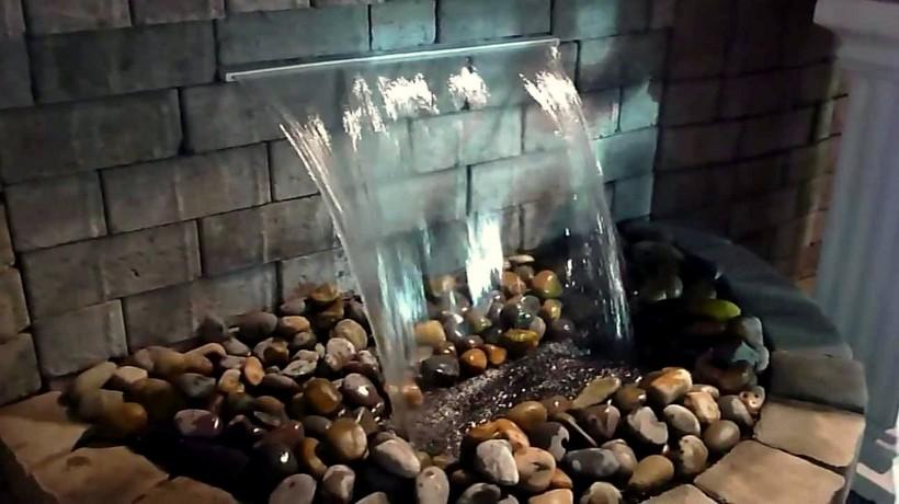 huerta-patios-agua