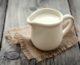 5 motivos para consumir leche fortificada